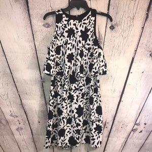 Loft Women's Dress